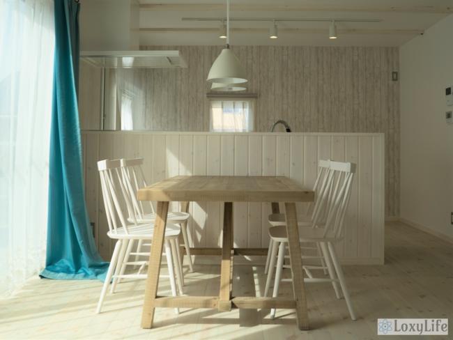 TYPHUS-JUNK-WOOD-TABLE