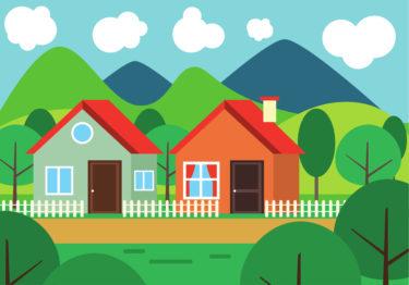 自宅の外構工事にかかった費用を公開【新築・リフォームの参考に】