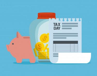 新築3年目の固定資産税を紹介【実際いくらなの?】