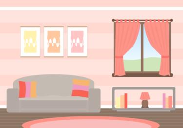 マイホーム新築時に購入した家具の費用【みんないくら使ってる?】